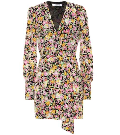 e94ad4a308 Designer Dresses - Women's Luxury Fashion online | Mytheresa