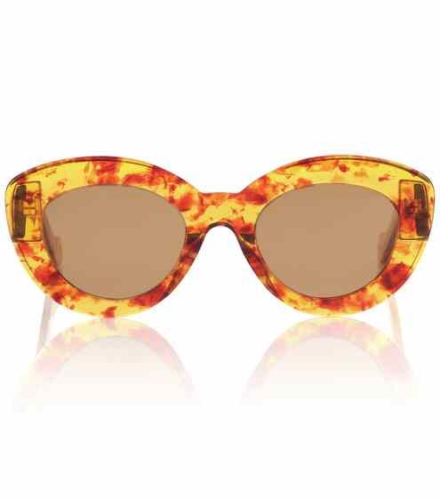 e8e52948c5 Designer Sunglasses for Women online at Mytheresa
