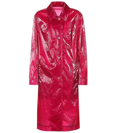 b9ff863d13 Dries Van Noten UK - Women's Fashion | Mytheresa