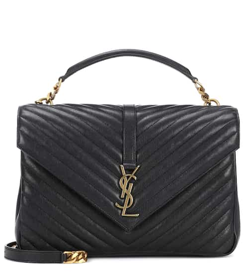 Saint Laurent Bags – YSL Handbags for Women  591387fa12358