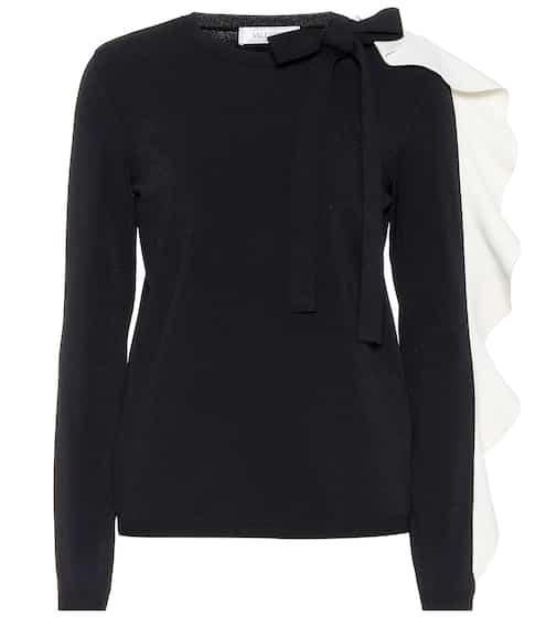 9d1f7f5c71aa Valentino Kleidung für Damen online   Mytheresa