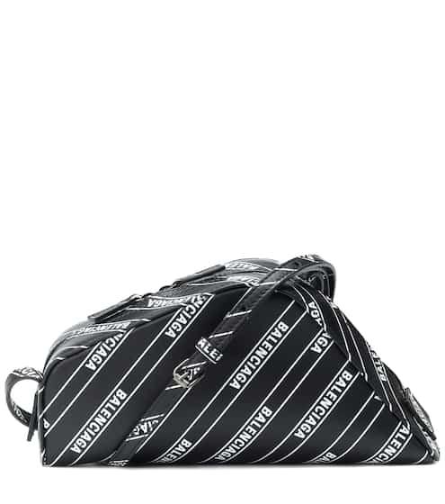 786bcc5e1dca8 Designer Bags – Luxury Women s Handbags at Mytheresa