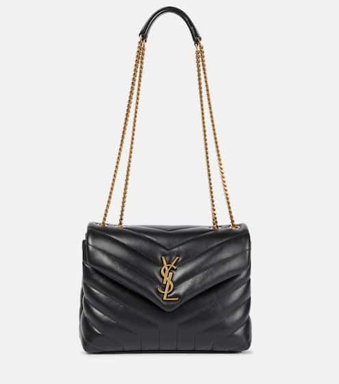 Altuzarra präsentiert eine Tasche für die sinnliche Frau der