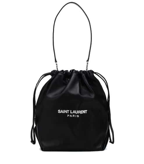 758cdcec8 Saint Laurent Bags – YSL Handbags for Women | Mytheresa