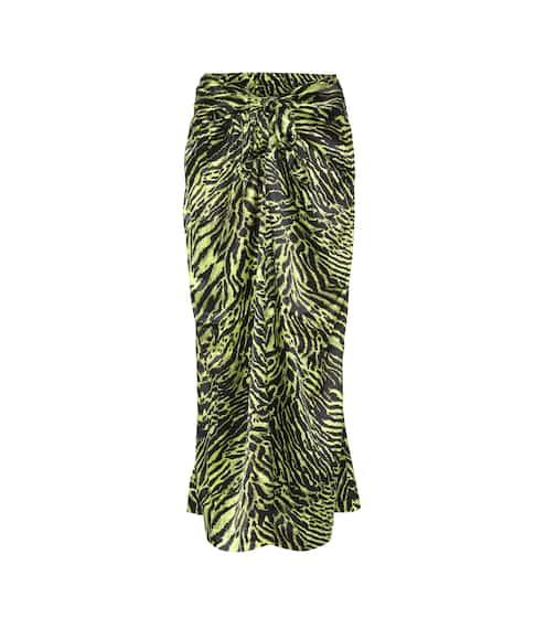 b9a18837b71 Ganni - Shop Women's Clothes online at Mytheresa