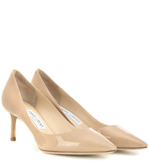 bdd504ba65b Designer Pumps - Luxury Heels for Women at Mytheresa
