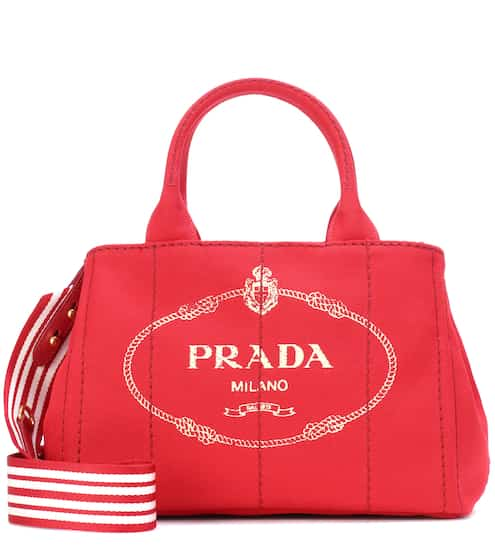 c986e04b16ca Prada Bags - Shop Women's Handbags   Mytheresa