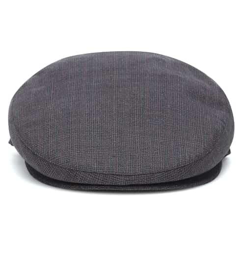 이자벨 마랑 Isabel Marant Wool-blend hat