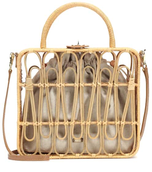 f49a248371 Designer Handbags & Women's Bags on %-SALE   Mytheresa