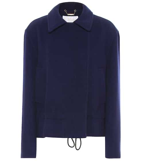 e8fb3d27 Women's Designer Jackets | Shop online at Mytheresa
