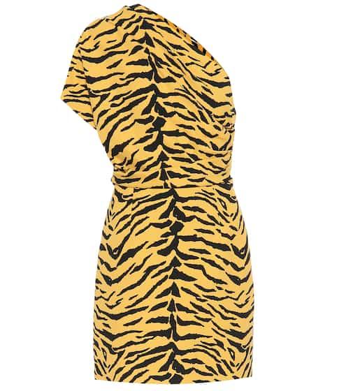 421095984cb Saint Laurent - Women's Designer Fashion | Mytheresa