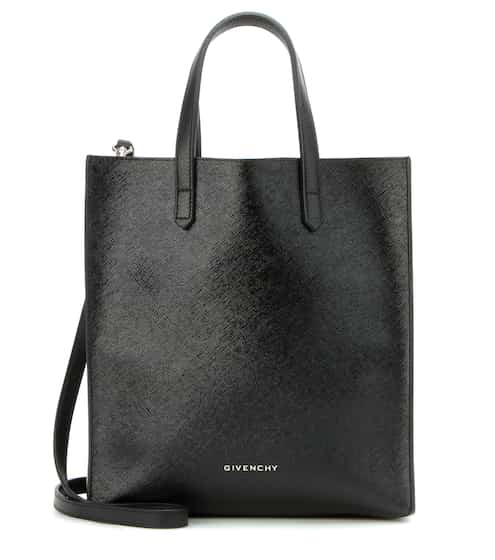 Givenchy Schultertasche Stargate Small
