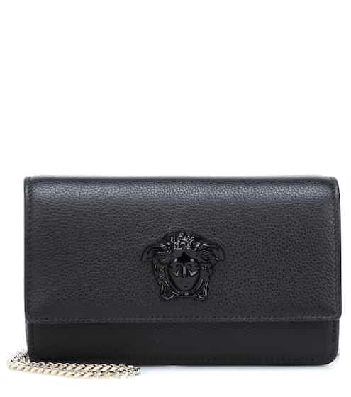 d2d080aaa7 Women s Versace Bags - Shop online at Mytheresa