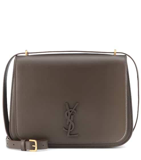 2571f33898a6 Saint Laurent Bags – YSL Handbags for Women