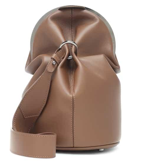 ab0f833be9 Crossbody Bags - Shop Women's Designer Bags at Mytheresa