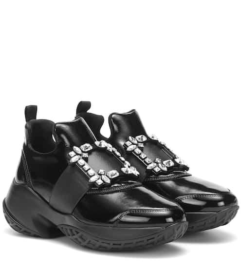best cheap 1f51c c2c30 Roger Vivier - Women's Shoes & Pumps   Mytheresa