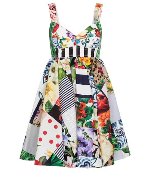 Dolce and Gabbana Dresses On Sale,Dolce and Gabbana Dresses,dolce gabbana dress,dolce and gabbana dress,dolce and gabbana dress,