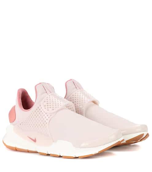 Nike Sneakers Sock Dart