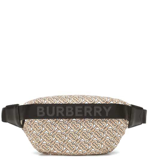 fcb36d088d33 Belt Bags - Designer Belt Bags for Women