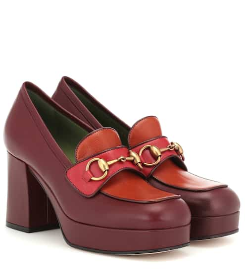 589044e1123 Gucci Shoes – Women s Designer Shoes