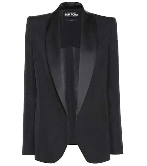 Tom Ford Smokingblazer