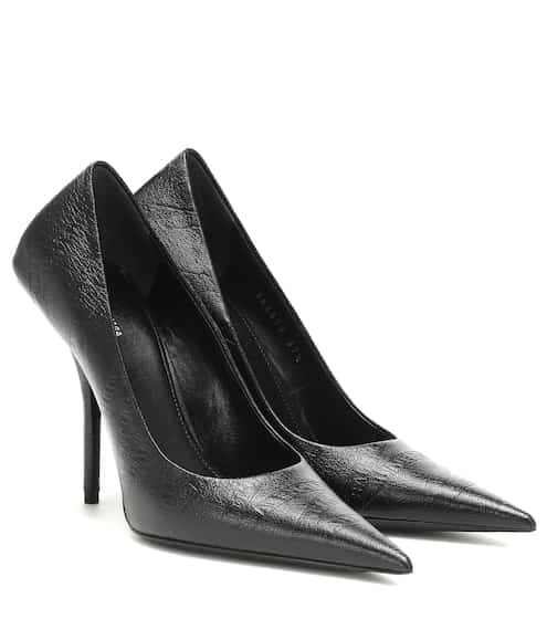 98c60520f0dd Balenciaga Shoes for Women