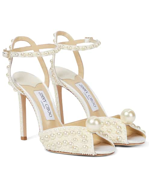 outlet store 7b7bc 79dec Jimmy Choo - Shoes & Bags for Women | Mytheresa