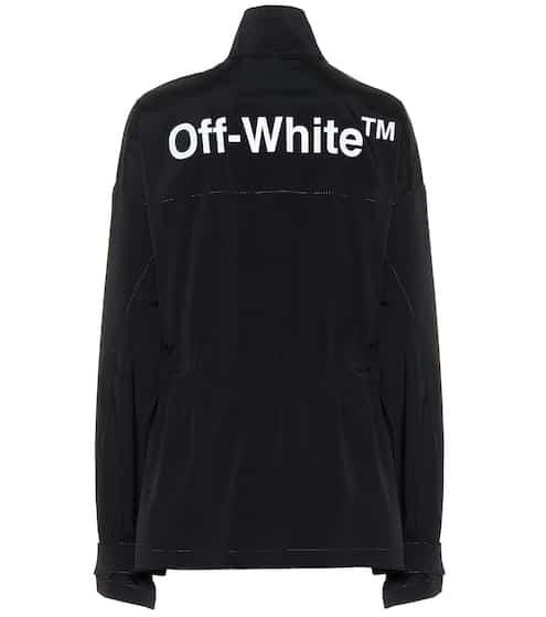 017bec9e3044 Women s Designer Jackets