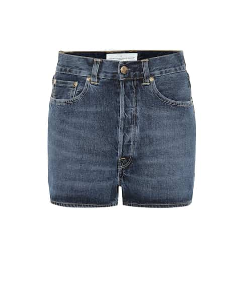 fc9f1903f7 Denim Shorts for Women - Designer Fashion at Mytheresa