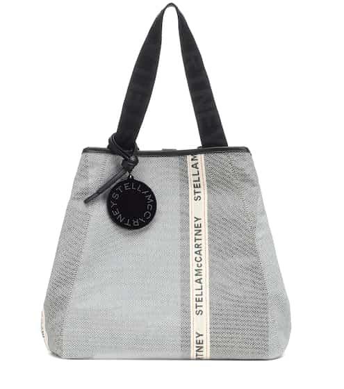 dd69701cd6 Stella McCartney Bags