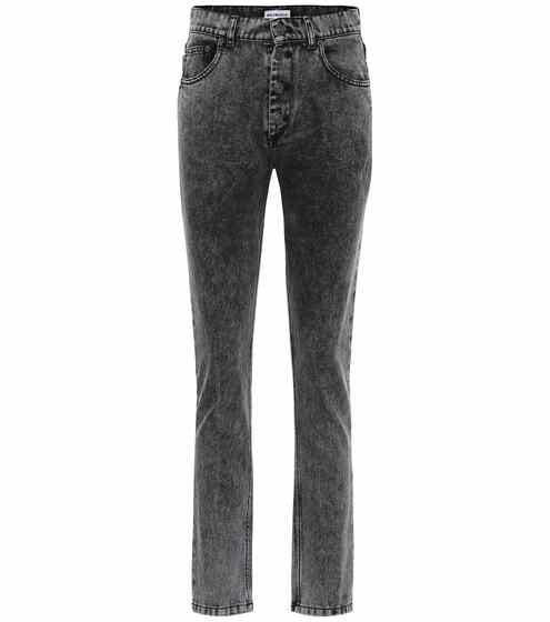 finest selection 492e1 50c18 Designer Jeans for Women | Shop online at Mytheresa