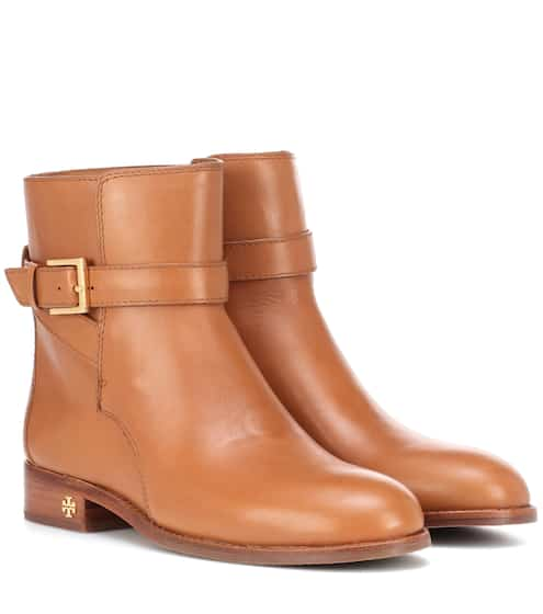 602147df8 Tory Burch Ankle Boots Sale - Styhunt