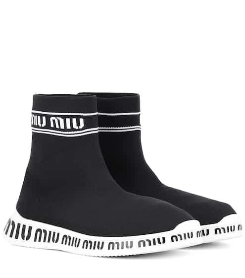 Miu Miu - Designer Shoes for Women  66ccbf50fc