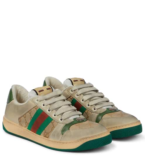 Gucci Shoes \u2013 Women\u0027s Designer Shoes