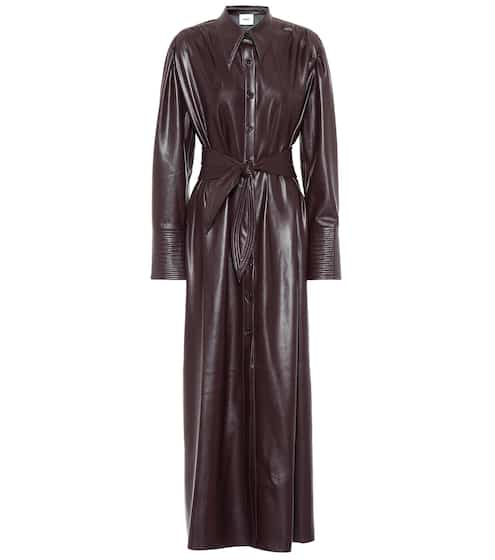 new arrival 8bfd5 97843 Designer Kleider für Damen von Luxus-Labels | Mytheresa