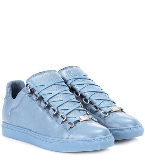 Balenciaga Donna Balenciaga Sneakers Donna Mytheresa Sneakers ITwxB8