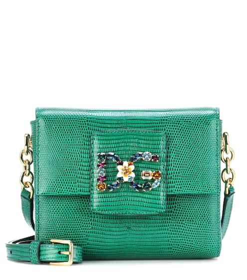 d502162391 Dolce   Gabbana   Women s Fashion at Mytheresa