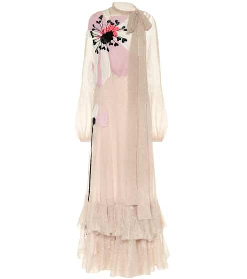Designer Kleider für Damen - Luxus-Kleider online | Mytheresa