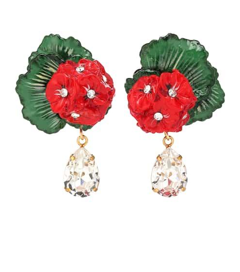 d07326b63 Dolce & Gabbana Accessories | Women | Mytheresa