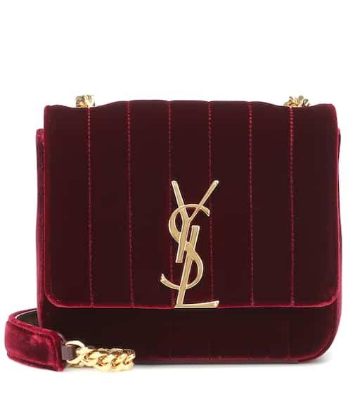 83ef78dd Saint Laurent Bags – YSL Handbags for Women | Mytheresa