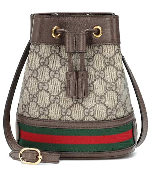 cc721b7cd6d Gucci - Women s Designer Fashion