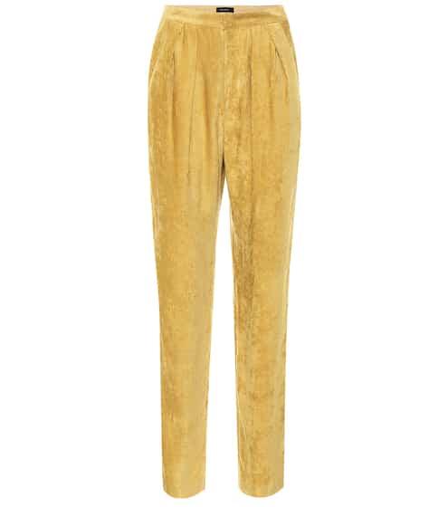 e6655a9075d Isabel Marant - Women's Luxury Fashion | Mytheresa UK