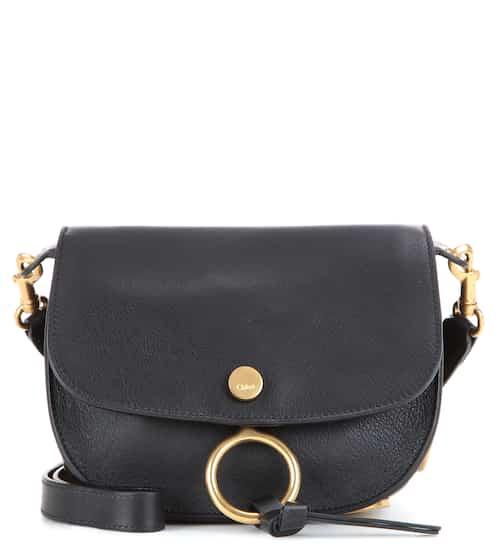 replica chloe bag - Chlo�� designer fashion | New Season at mytheresa