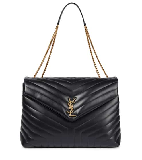 c3c02e21541a Saint Laurent Bags – YSL Handbags for Women