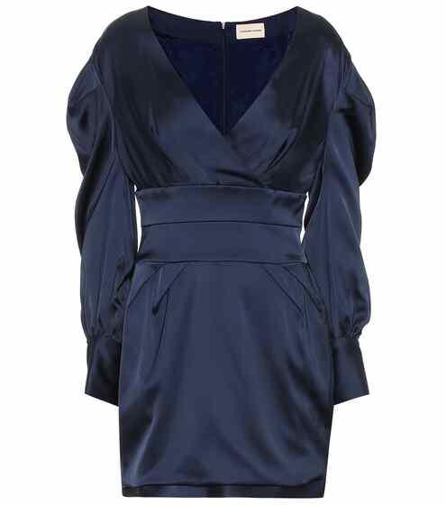 5d5ed444bd08 Alexandre Vauthier - Womenswear Collection | Mytheresa