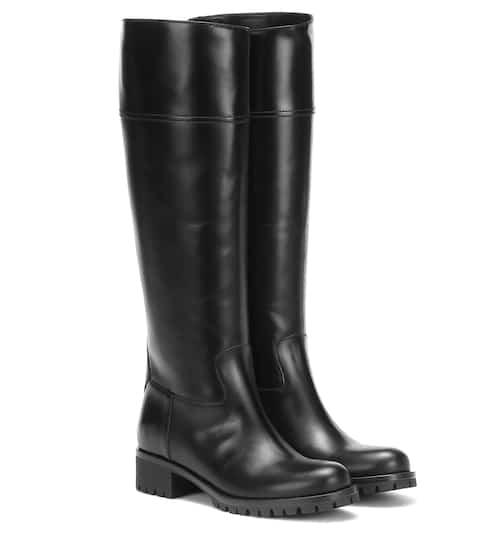 9600f3454e0 Women's Boots | Shop Designer Shoes at Mytheresa