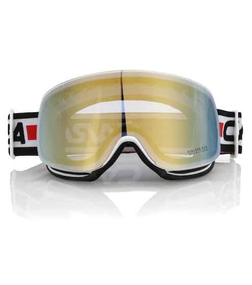 b5344c7e01a Designer Sports Accessories on SALE