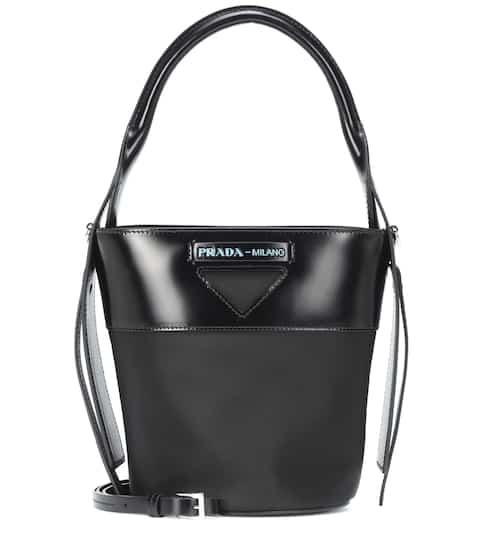 4078c9829eb5 Prada Bags - Women's Handbags UK | Mytheresa