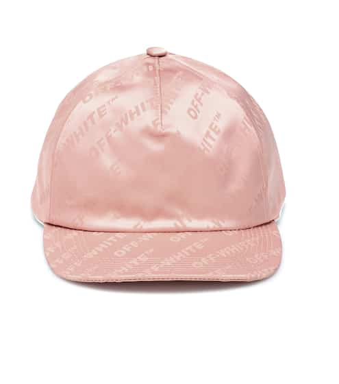 e6f161df14 Designer Hats for Women | Shop online at Mytheresa