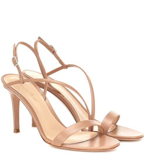 f390a847f73 Sandals for Women - Shop Designer Shoes at Mytheresa